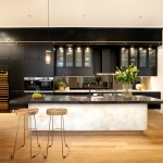 "Darren Palmer: ""The Block's best ever kitchen"""