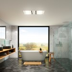 User-friendly design: leading bathroom products