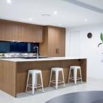 Garsden & Clarke Kitchens & Interiors