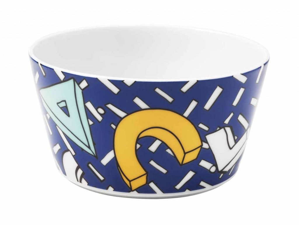 SPRIDD Bowl - $6.99 - IKEA (2)