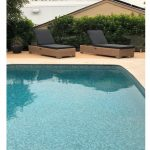 Gorgeous Cronulla Pool Completed