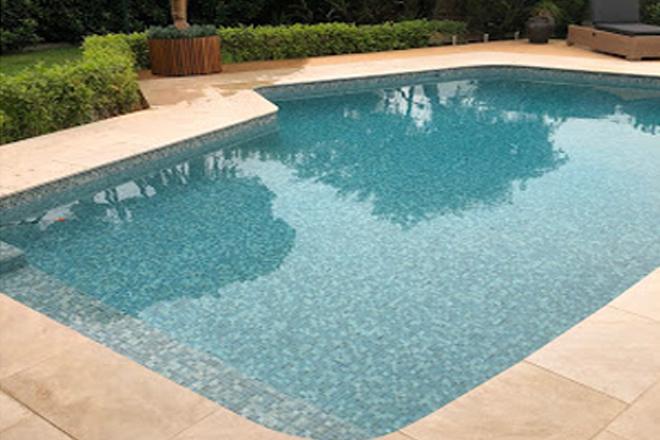 Cronulla Pool Complete