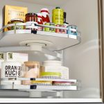 What you need to know about overhead storage